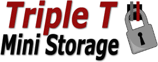 Triple T Mini Storage |   - Triple T Mini Storage